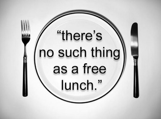economics-101-no-such-thing-as-a-free-lunch.jpg