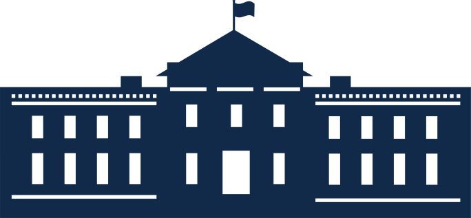 Whitehouse-Silhouette.png